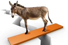Eselsbrücken, die das Lernen erleichtern