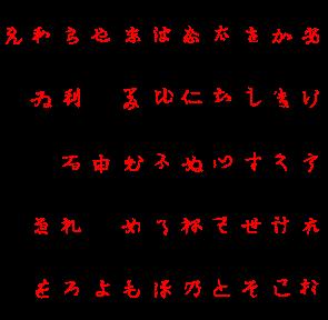 englisch wegbeschreibung vokabeln