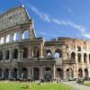 Vokabeln mit Lust lernen: Sprachreise nach Italien