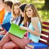 Studieren im Ausland – Welche Dokumente werden benötigt?