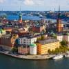 Schwedische Vokabeln lernen