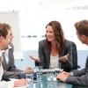 Business-English: Wichtige Vokabeln für Verhandlungen