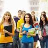 Internationale Studiengänge: Diese Vokabelkenntnisse sind erforderlich