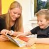 Vokabeln lernen mit Kindern: Begriffe kindgerecht visualisieren