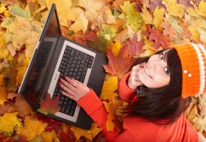 Sprachen lernen mit digitalen Medien