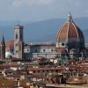 Passende Regionen für Sprachreisen nach Italien