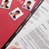 Im Ausland bewerben: Tipps für Anschreiben und Lebenslauf