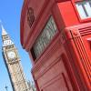 Schüleraustausch oder Sommerreise nach England