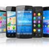 Vokabeln lernen mit Apps: Tipps für schnelle Erfolge
