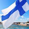 Sprachreise nach Finnland: Tipps für Planung und Organisation