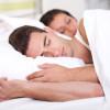 Vokabeln lernen über Nacht: Wie tiefer Schlaf helfen kann