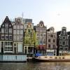 Studieren in den Niederlanden: So gelingt der Start ins Semester